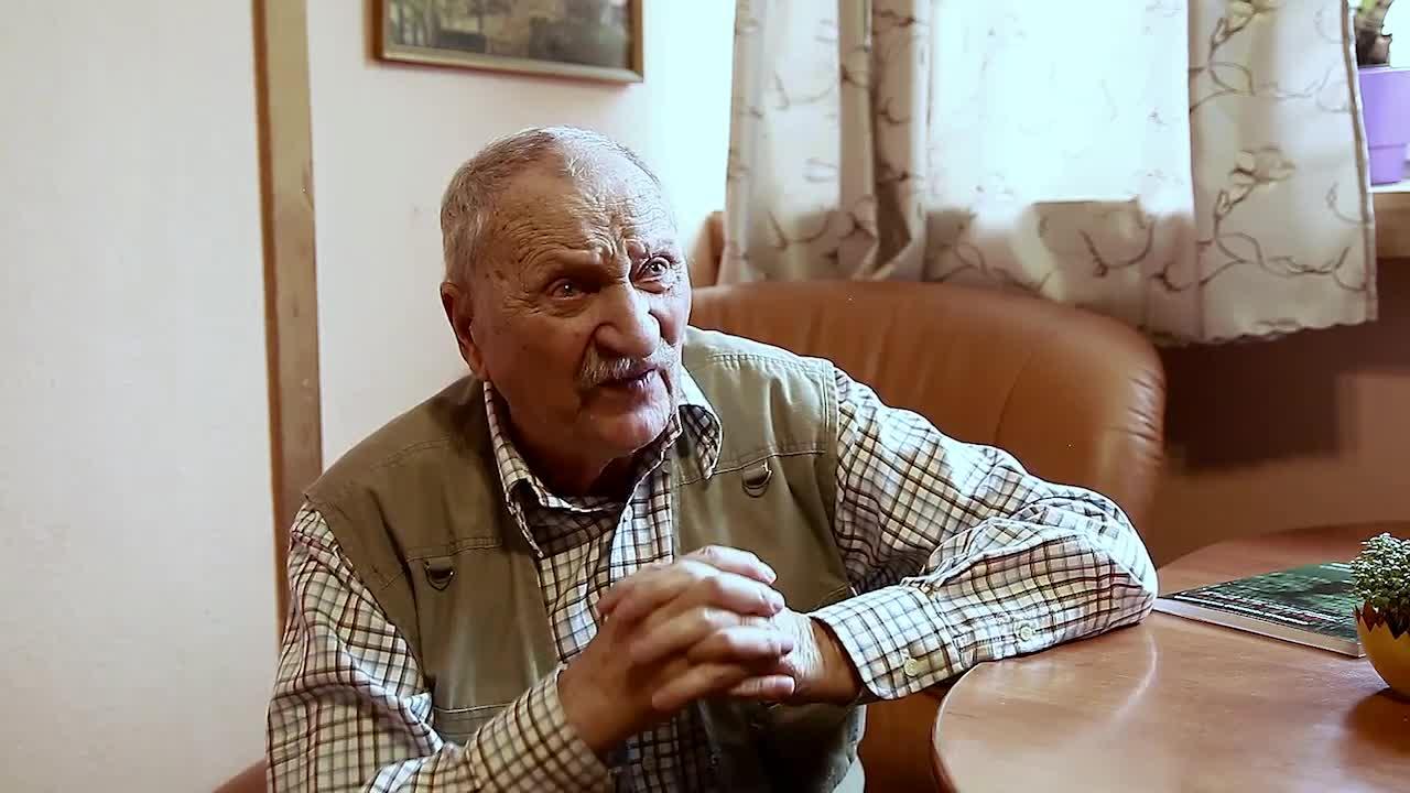 """""""Życie za łapówkę"""" - Leszek Mroczkowski. Odcinek pilotażowy"""